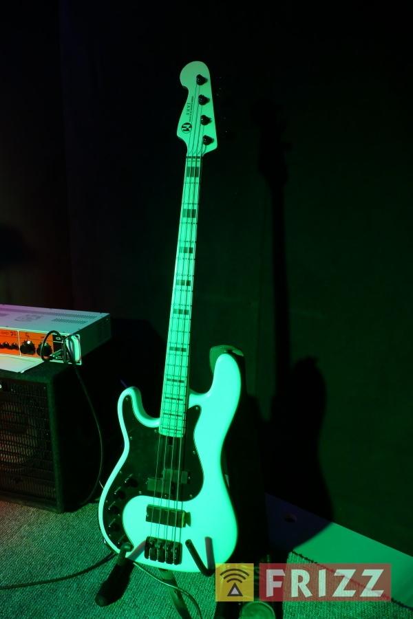 RockClass (3).JPG
