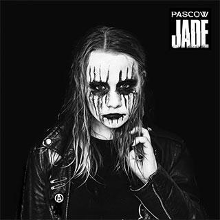 Pascow Jade