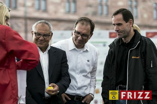 2015-09-19 Schlossplatz - 15.jpg