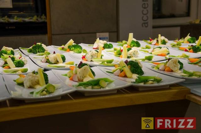 Küchen Koch Kultur 0119