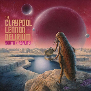 The Claypool Lennon
