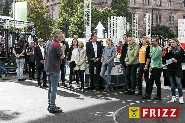 2015-09-19 Schlossplatz - 48.jpg