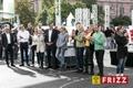 2015-09-19 Schlossplatz - 49.jpg