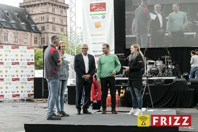 2015-09-19 Schlossplatz - 5.jpg