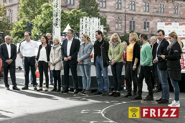 2015-09-19 Schlossplatz - 54.jpg