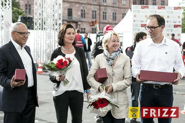 2015-09-19 Schlossplatz - 57.jpg