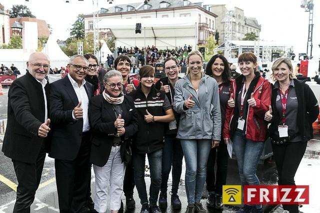 2015-09-19 Schlossplatz - 72.jpg