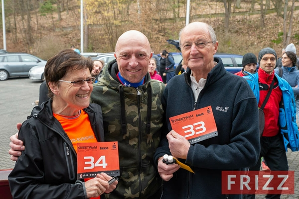 2019-03-03_streewald-cross-3.jpg