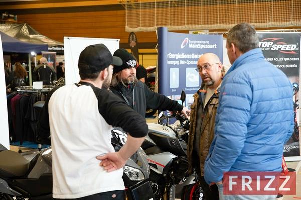 2019-03-16-17_motorradshow-12.jpg