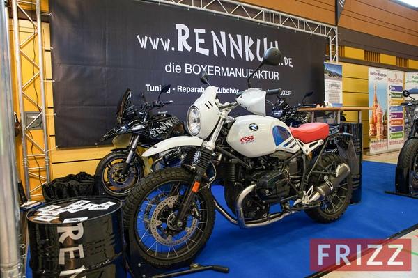 2019-03-16-17_motorradshow-13.jpg