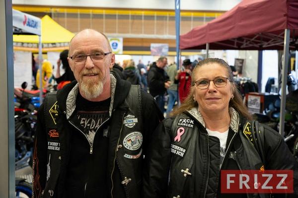 2019-03-16-17_motorradshow-18.jpg
