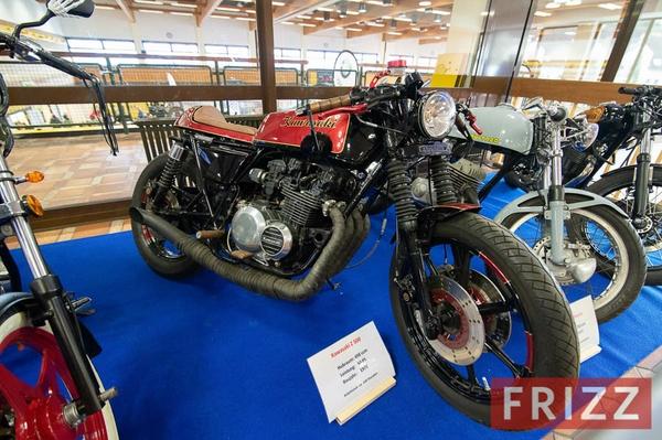 2019-03-16-17_motorradshow-31.jpg