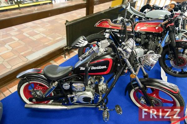 2019-03-16-17_motorradshow-33.jpg