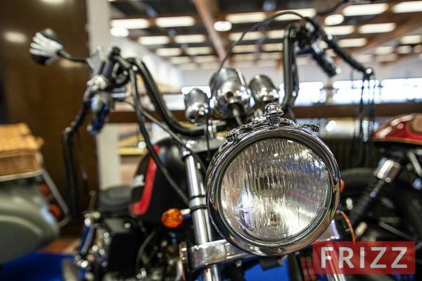 2019-03-16-17_motorradshow-35.jpg