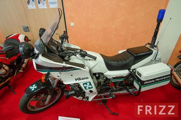 2019-03-16-17_motorradshow-39.jpg