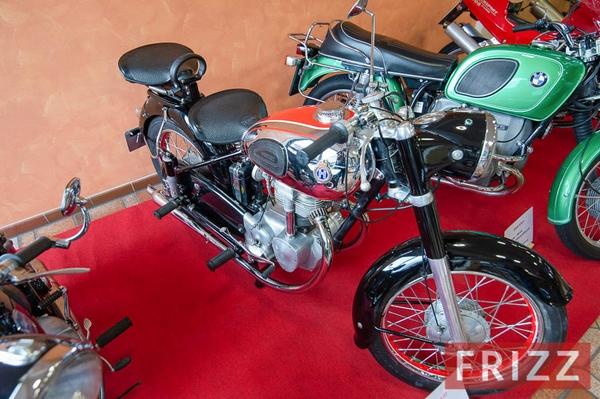 2019-03-16-17_motorradshow-40.jpg
