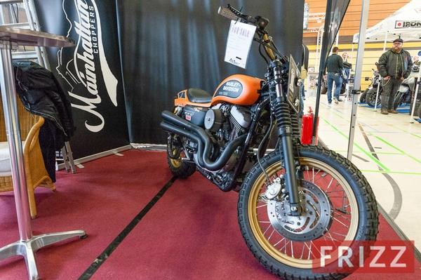 2019-03-16-17_motorradshow-8.jpg