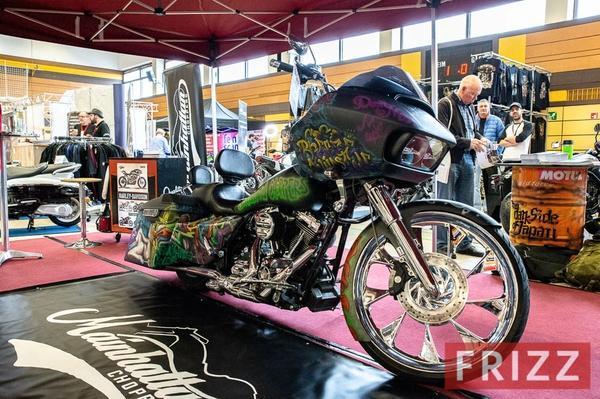 2019-03-16-17_motorradshow-9.jpg