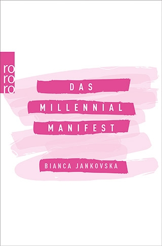 Das Millenial Manifest