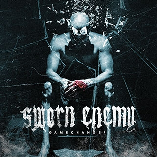 Sworn Enemy_Game Changer