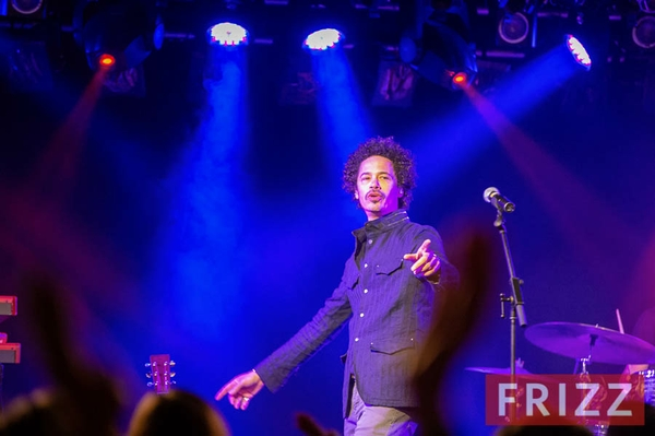 201-04-11_eagle-eye-cherry-20.jpg