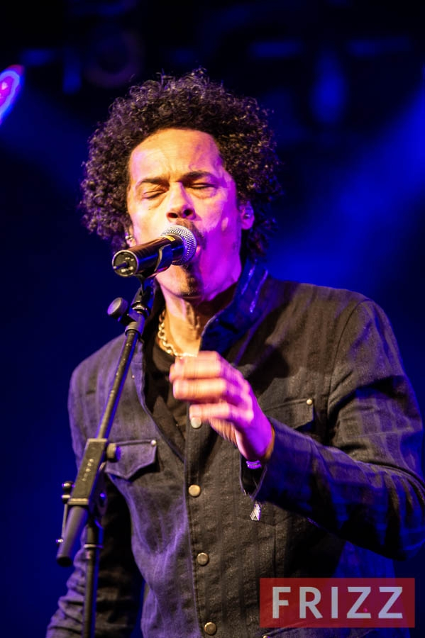 201-04-11_eagle-eye-cherry-23.jpg