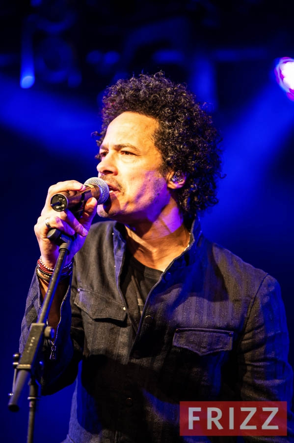 201-04-11_eagle-eye-cherry-24.jpg