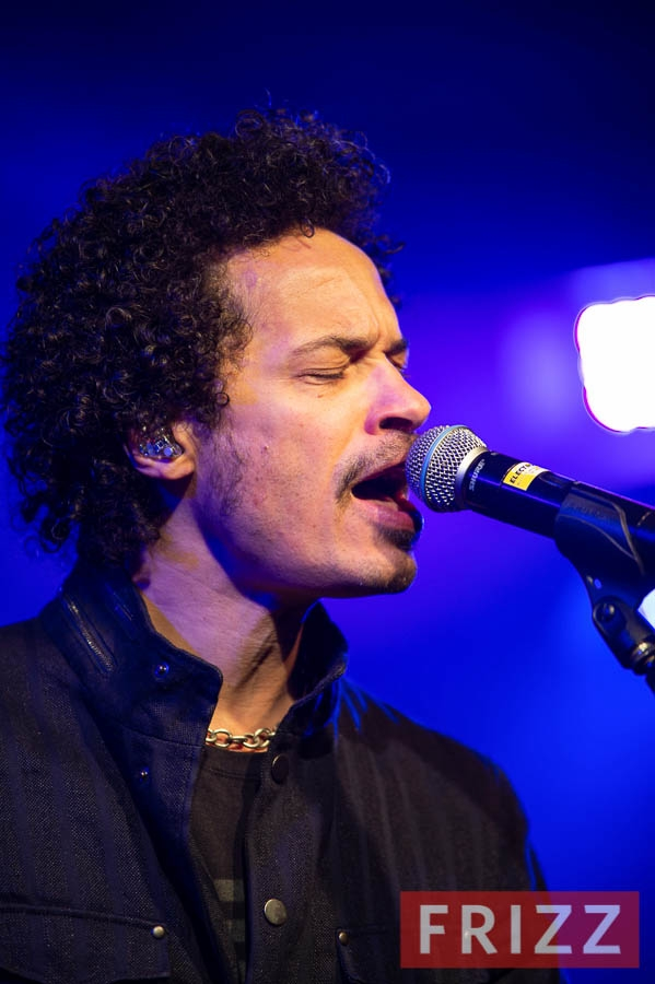201-04-11_eagle-eye-cherry-29.jpg