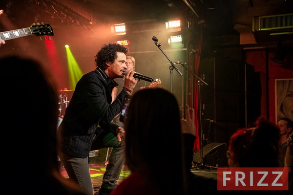 201-04-11_eagle-eye-cherry-36.jpg