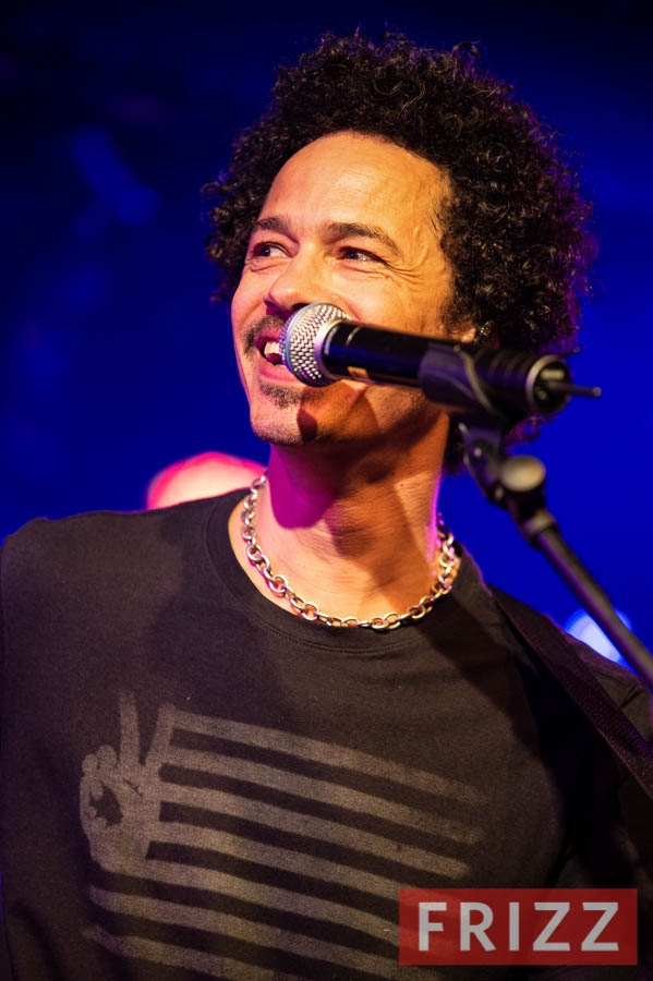 201-04-11_eagle-eye-cherry-45.jpg