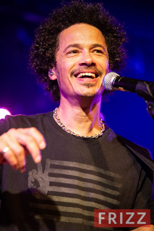 201-04-11_eagle-eye-cherry-46.jpg