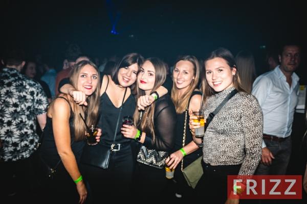 2019_04_012_Club_Anna_Online-35.jpg