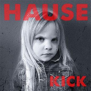 Dave Hause_Kick