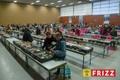 Buecherflohmarkt_251015-005.jpg