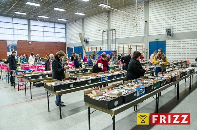 Buecherflohmarkt_251015-009.jpg