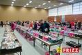 Buecherflohmarkt_251015-014.jpg