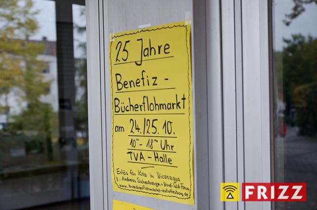 Buecherflohmarkt_251015-022.jpg