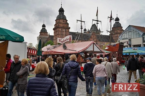 Hamburger Fischmarkt (02).JPG