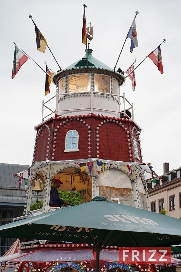 Hamburger Fischmarkt (04).JPG