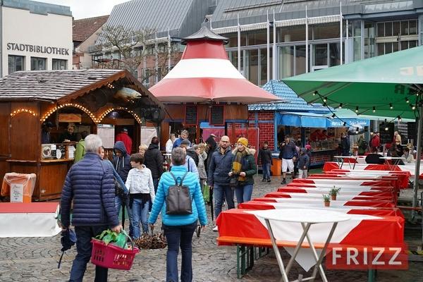 Hamburger Fischmarkt (05).JPG