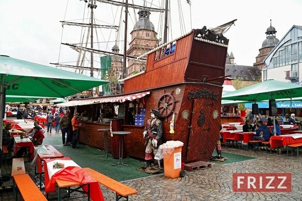 Hamburger Fischmarkt (06).JPG
