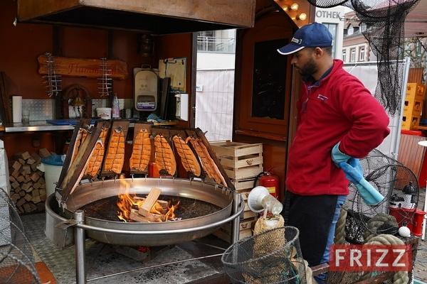 Hamburger Fischmarkt (07).JPG