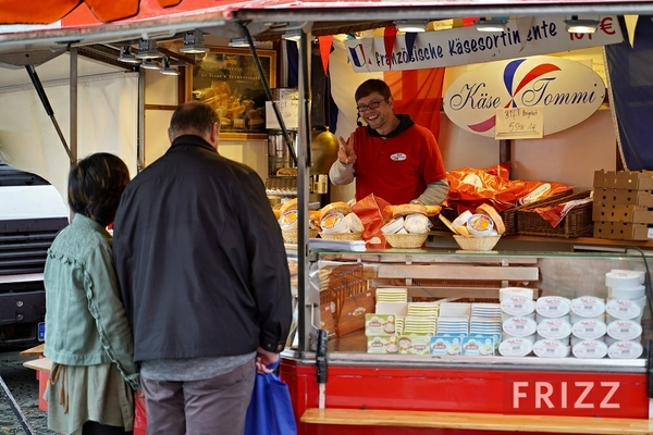 Hamburger Fischmarkt (09).JPG