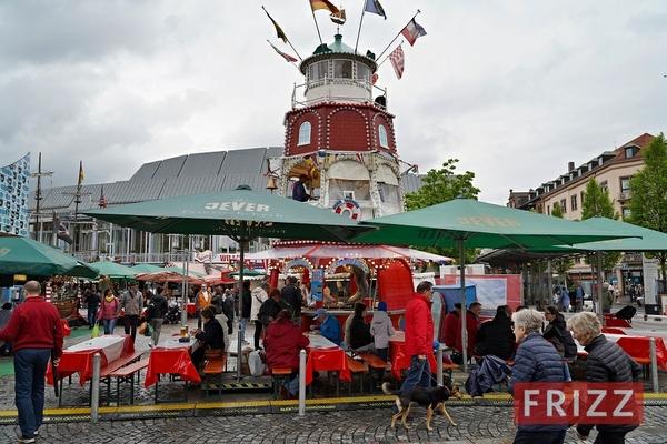 Hamburger Fischmarkt (10).JPG