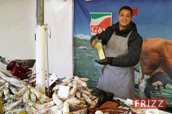 Hamburger Fischmarkt (11).JPG
