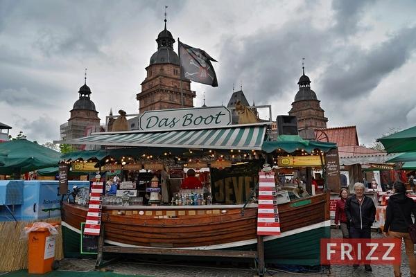 Hamburger Fischmarkt (14).JPG