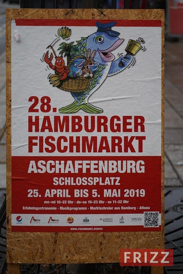 Hamburger Fischmarkt (15).JPG