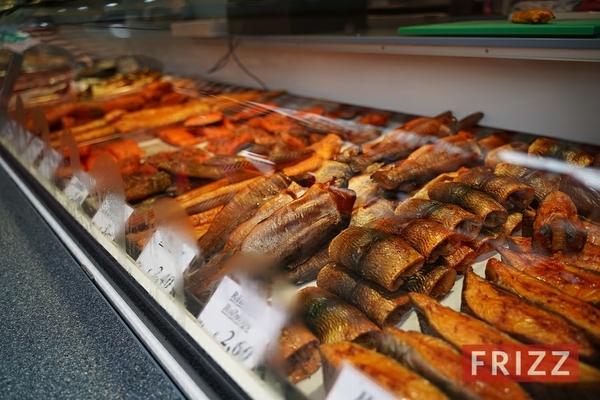 Hamburger Fischmarkt (16).JPG
