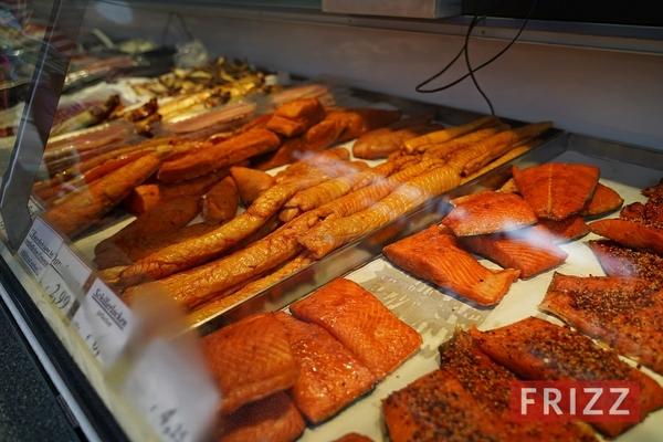 Hamburger Fischmarkt (17).JPG