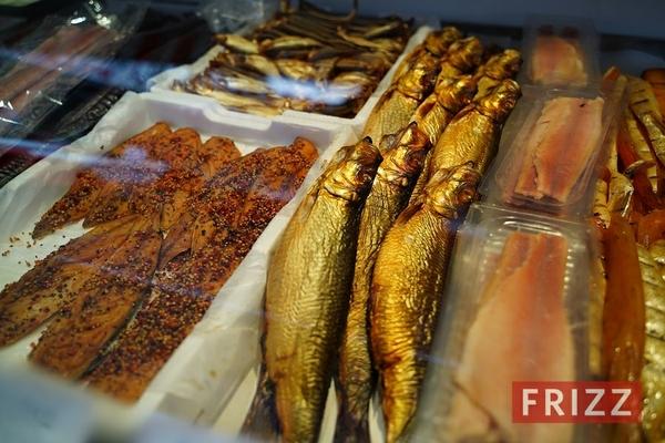 Hamburger Fischmarkt (18).JPG